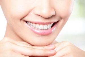 Советы по укреплению эмали от стоматологов
