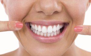 Вам провели реставрацию зуба. Что важно?