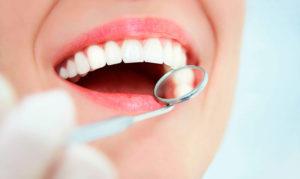 В каких случаях нужна имплантация зубов?