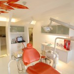 Advantages of our dental clinic