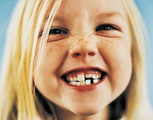 detskiy-ortodont