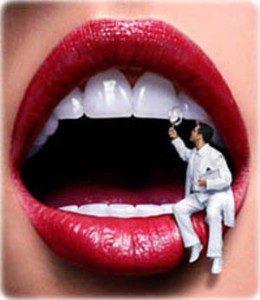 эстетическая стоматология Сумы