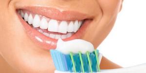 Зачем нужен зубам фтор?