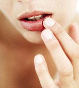 Протипоказання до імплантації зубів