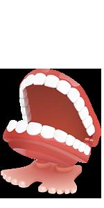 Зубні протези