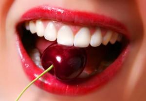 Протезирование зубов и его виды. Протезирование в г.Сумы