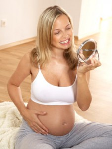 болит зуб при беременности
