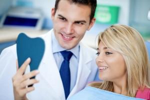 хороший-стоматолог-сумы