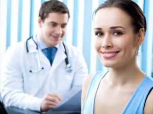 Профилактика заболеваний в детской стоматологии