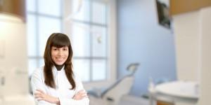 Свойства стоматологических лазеров