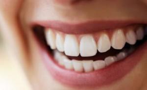 стоматолог сумы
