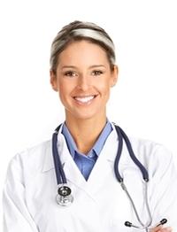 Стоматология недорого