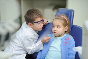 сумы-детский-стоматолог