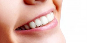 имплантация-зубов-Сумы