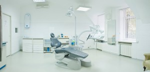 стоматологический центр в Сумах