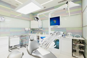Стоматология в Конотопе