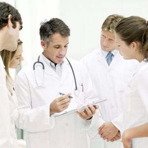 Вакансии стоматология Сумы