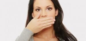 Фиброма полости рта