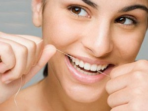 уход за металлокерамическими зубами