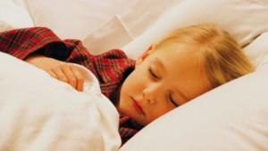 Бруксизм у детей и взрослых