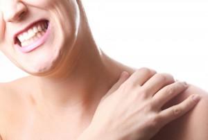 Симптомы и последствия бруксизма