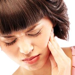 Зубная боль и ее лечение