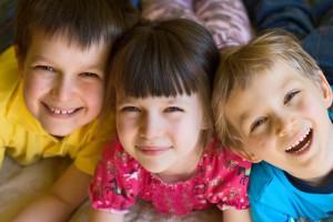 Детский ортодонт