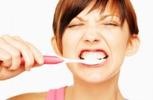 Как сохранить с детства здоровые зубы