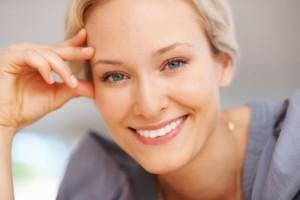 Основные правила здоровой улыбки