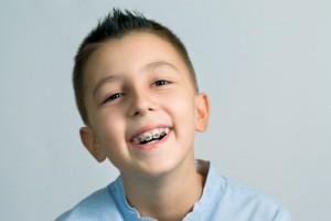 Детский ортодонт (Сумы)