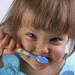 зубные силанты1
