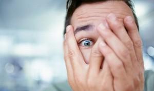 Как перестать бояться стоматологов
