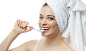 У женщин больше проблем с зубами