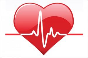 Здоровье сердца зависит от здоровья зубов
