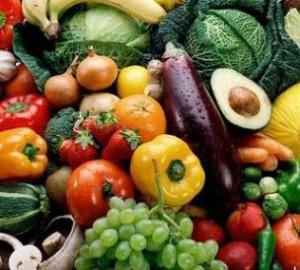 Какие фрукты есть чтобы сохранить зубы здоровыми