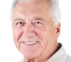 Как повлиять на срок службы современных имплантов?