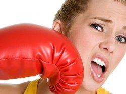Немного о травмах зубов