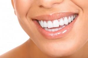 выровнять зубы Сумы
