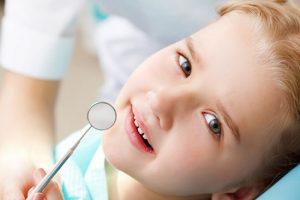 Детская стоматология в Сумах