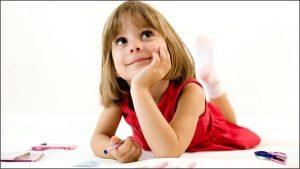 Зачем нужно детское протезирование