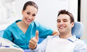 стоматология сумы