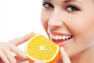 vyisokaya-chuvstvitelnost-zubov