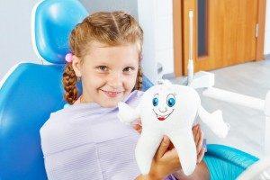 Как правильно подготовить ребенка к визиту к врачу?